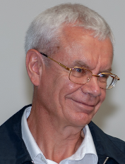 Integrable Systems in Geometry and Mathematical Physics, Conference in Memory of Boris  Dubrovin, 13-17 July 2020